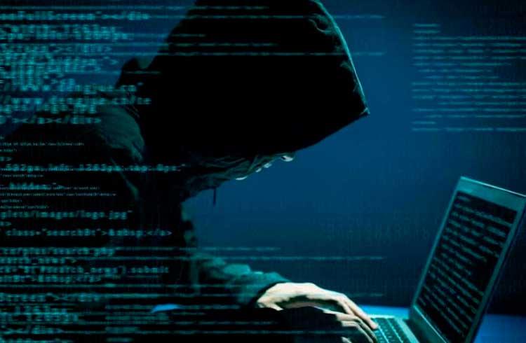 Estados Unidos aplicam sanções contra cidadãos chineses acusados de lavagem de dinheiro para hackers da Coreia do Norte