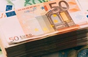 Exchange brasileira passa a aceitar negociações de criptomoedas em Euro