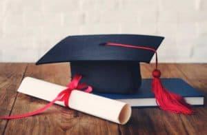 Faculdades privadas pretendem usar blockchain para emitir diplomas digitais