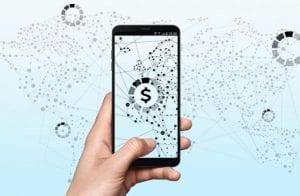 FEBRABAN destaca blockchain em debate sobre o impacto da revolução digital no sistema financeiro