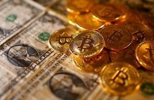 Bitcoin é um dos produtos mais bem projetados dos tempos modernos, diz Fortune
