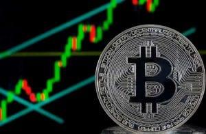 Fundador da BitcoinTrade dá conselhos aos investidores após Bitcoin valorizar 20%