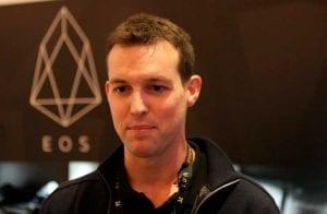 Fundador da EOS afirma que Bitcoin chegará a US$ 250 mil independente de eventos externos