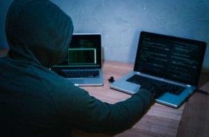 Hackers roubam mais de 200 mil XRP com extensão maliciosa no Google Docs