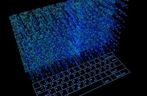 """Honeywell anuncia computador quântico """"mais poderoso de todos os tempos"""""""