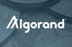 Ilhas Marshall anunciam CBDC com blockchain da Algorand