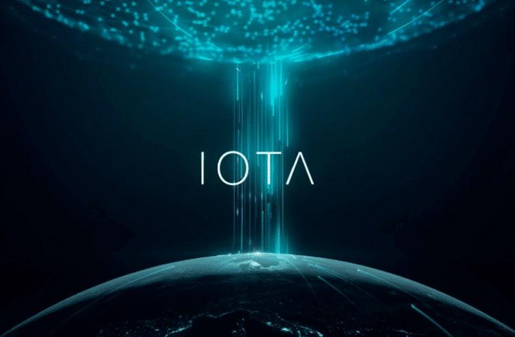 IOTA lança ferramenta de migração de tokens após hack à carteira Trinity