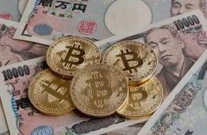 Japão responsabiliza regulamentação de criptoativos por aumento de lavagem de dinheiro