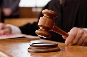Juiz busca em exchanges e até na Kriptacoin criptomoedas adquiridas por P2P; Entenda o caso