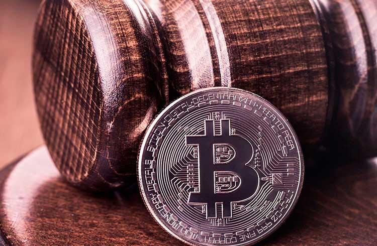 Justiça trata G44 Brasil como fundo de investimento em Bitcoin