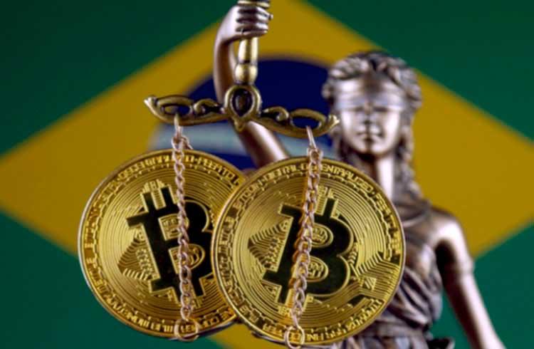 Justiça usa caso de conta encerrada de exchange para decidir favoravelmente ao Itaú