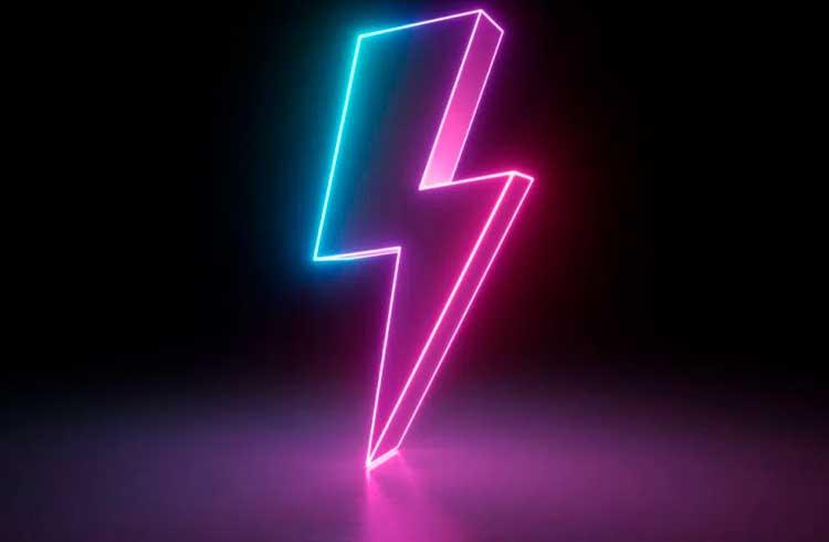 Lightning Labs revela protocolo que aumenta privacidade na Lightning Network