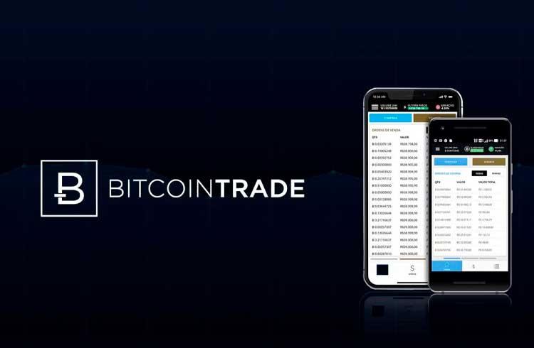 Live da BitcoinTrade abordará perspectivas para economia e Bitcoin na atual crise mundial