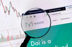 MakerDAO irá recapitalizar seu protocolo com leilão de tokens MKR