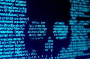 Malware que rouba criptomoedas está presente em mapas de contágio do coronavírus