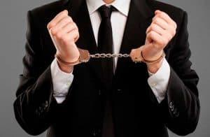 Médico e Executivo são presos no Japão acusados de ligação com hackers que roubaram a Coincheck