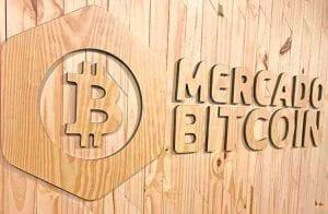 Mercado Bitcoin anuncia negociação de cotas de consórcio tokenizadas