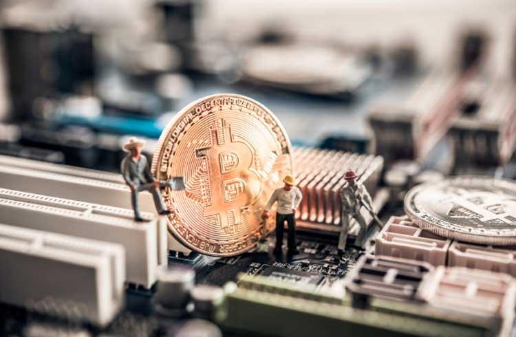 Minerar Bitcoin pode ficar 14% mais fácil após reajuste no algoritmo
