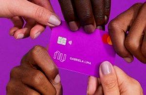 Nubank anuncia medidas para ajudar seus clientes durante crise do coronavírus
