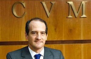 Presidente da CVM nega pressão sobre B3 e anuncia flexibilidade