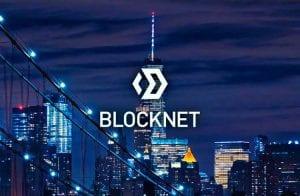 Protocolo Blocknet: A liberdade de executar um nó sem a necessidade de se preocupar com sua manutenção