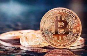 Queda de preço faz busca por Bitcoin no Google disparar