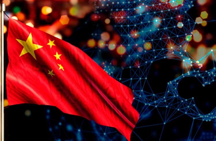 Salários dos empregos de Blockchain na China cai 37%, mas demanda por profissionais aumenta