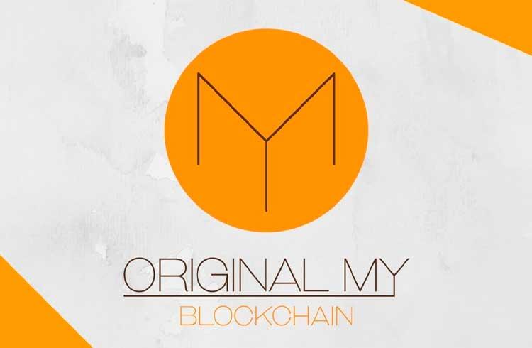 Soluções em blockchain da OriginalMy são apresentadas à prefeitura de São Caetano do Sul