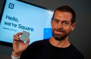 Square de Jack Dorsey lança publicamente subsídios para desenvolvimento do Bitcoin