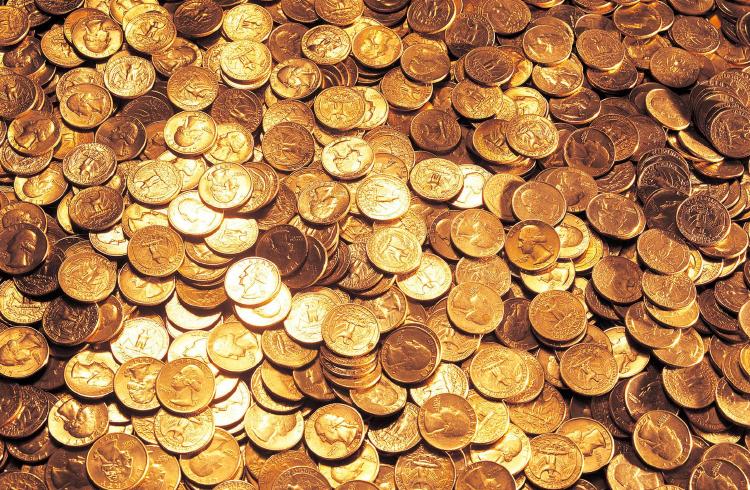 Stablecoin lastreada no Real anuncia serviço de pagamento de faturas