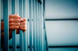 STJ nega pedido de liberdade feito por chefe da InDeal