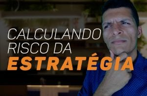 TESTES DE ROBUSTEZ: AVALIANDO RISCOS FUTUROS