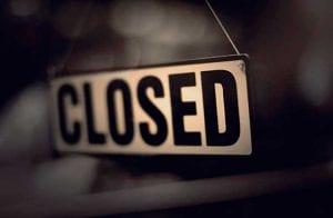 XDEX anuncia encerramento das suas atividades