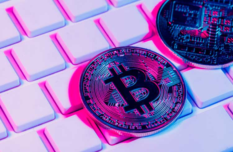 77 Slogans para comunicar o Bitcoin de um jeito fora da caixa