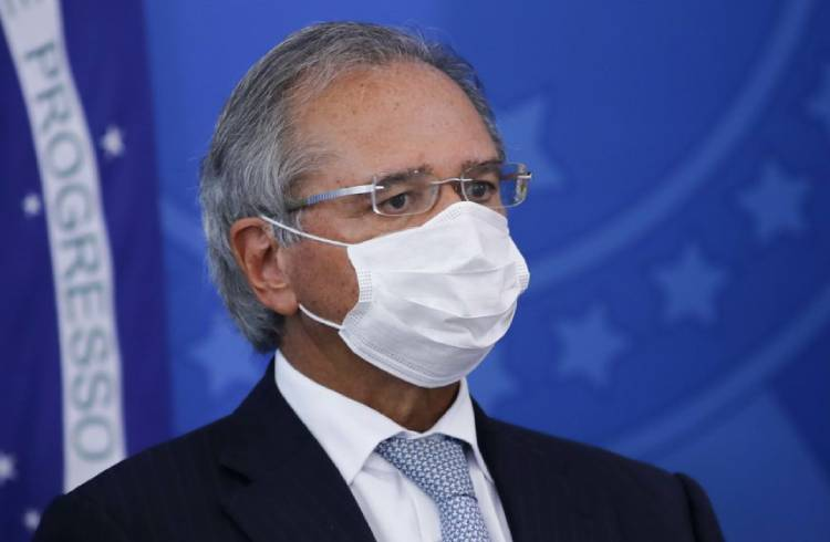 Especialista pede que Paulo Guedes instaure imediatamente sandbox sobre criptomoedas