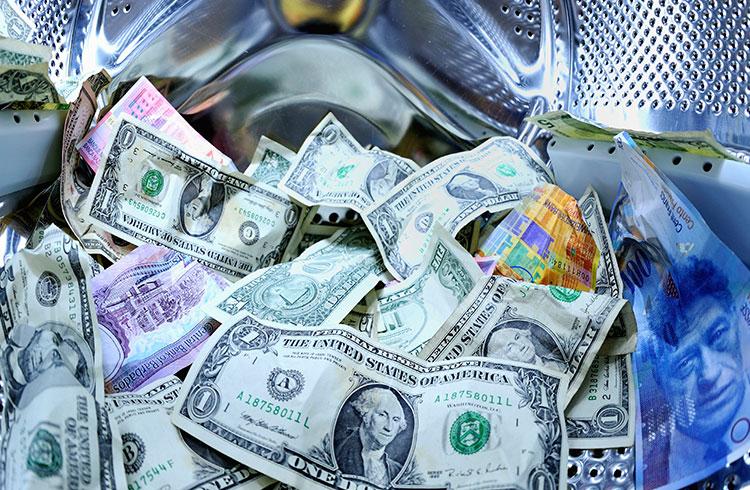 G44 é denunciada pelos crimes de lavagem de dinheiro e organização criminosa