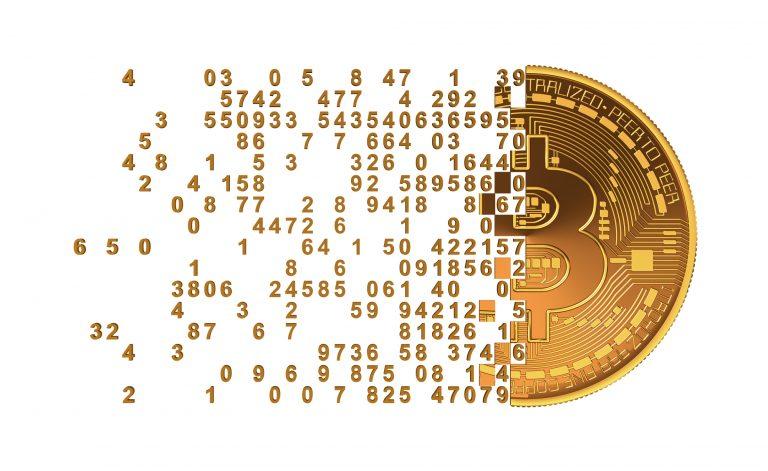 Investimento em Bitcoin pode gerar um retorno muito alto sobre o investimento