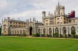 ABCripto auxiliará Universidade de Cambridge em pesquisa sobre criptomoedas