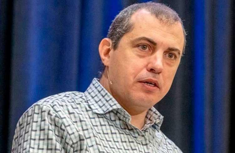 Andreas Antonopoulos acusa Chainalysis de violar direitos civis e ajudar ditaduras