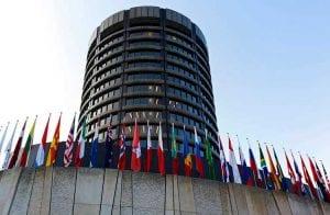 BIS afirma que pandemia pode impulsionar demanda por moedas digitais de bancos centrais