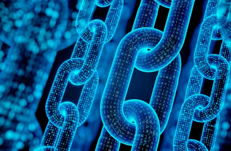 Blockchain ajuda startup jurídica a oferecer mediação online e gratuita durante pandemia