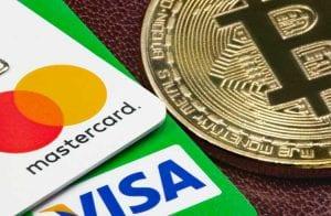 Brasileiros já podem comprar criptomoedas na Binance com cartão MasterCard