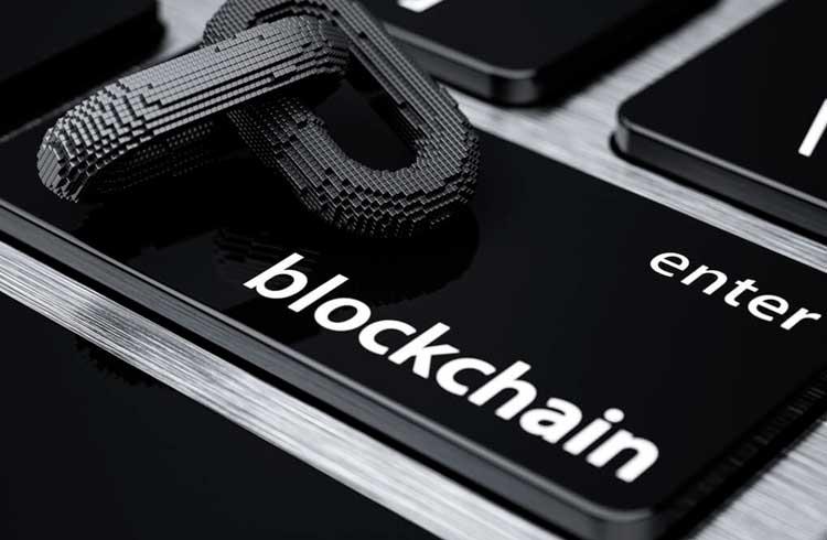 Cartório do Rio de Janeiro usa blockchain para emitir primeira procuração eletrônica do estado