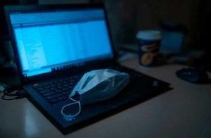 Centenas de domínios maliciosos usam o tema do coronavírus para roubar dados e criptomoedas