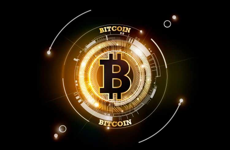 Cobra administrador do Bitcoin Talk e do Bitcoin.org deixa o projeto