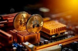 Comprar ASIC para minerar Bitcoin é um bom negócio?