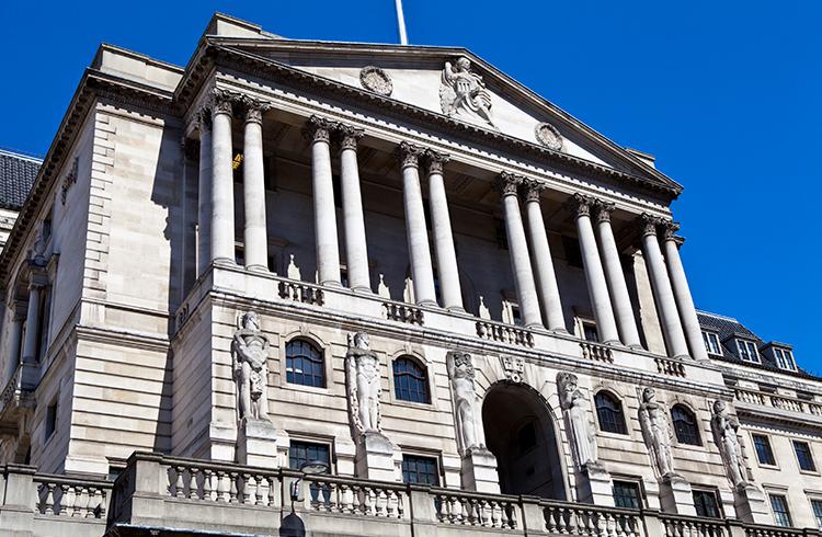Coronavírus aumenta busca por moedas digitais de bancos centrais, diz funcionário do BIS