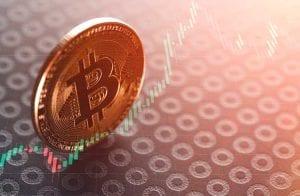 Coronavírus faz disparar número de novos usuários em exchanges de Bitcoin