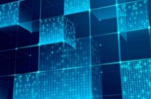 CVM, Bacen e Susep utilizam blockchain para trocar informações em plataforma chamada PIER