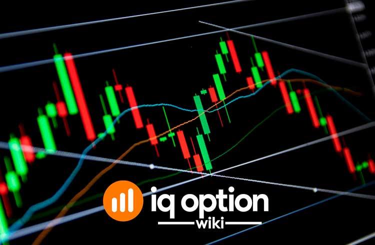 CVM proíbe atuação da IQ Option no Brasil